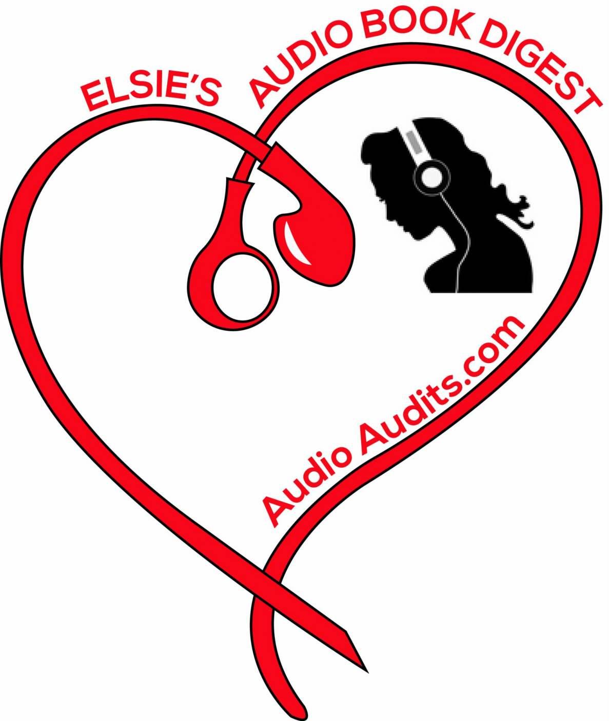 audioaudits Logo