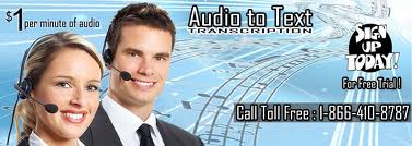 audiotranscriptions Logo