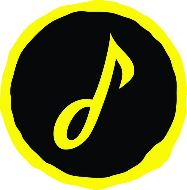 audiotube Logo
