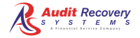 auditrecoverysystems Logo