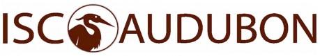 ISC-Audubon Logo