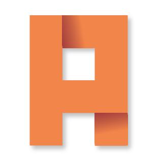 augmentedpixels Logo