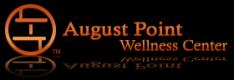 August Point Wellness Logo