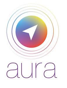 auranetwork Logo