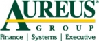 Aureus Group Logo
