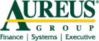 aureusgroup Logo