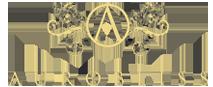Aurobliss Designer Jewels Pvt Ltd Logo