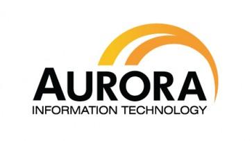 Aurora Information Technology, Inc. Logo