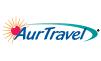 AurTravel Logo
