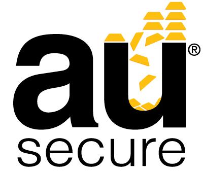 ausecure Logo