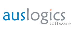 Auslogics Software Pty Ltd Logo