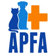 Austin Pet First Aid Announces Change In Ownership