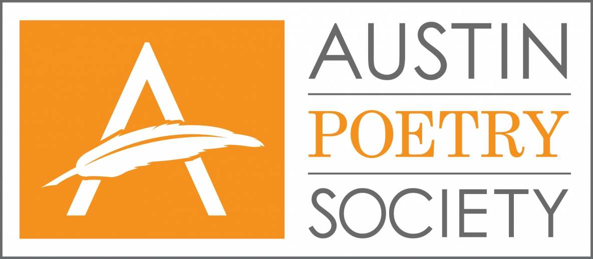 Austin Poetry Society Logo