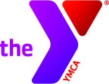 YMCA of Austin Logo