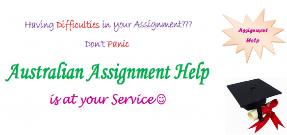 Essay writing help australia hong kong