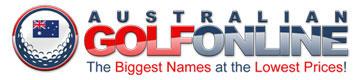 australiangolfonline Logo