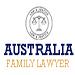 Australiafamilylawyer Logo