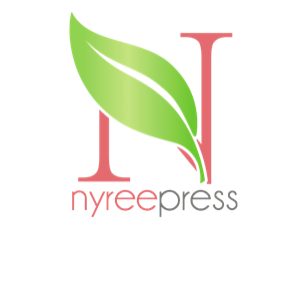 NyreePress Literary Group Logo