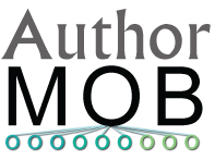 authormob Logo