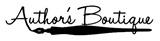 Author's Boutique Logo