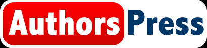 AuthorsPress Publishing Logo