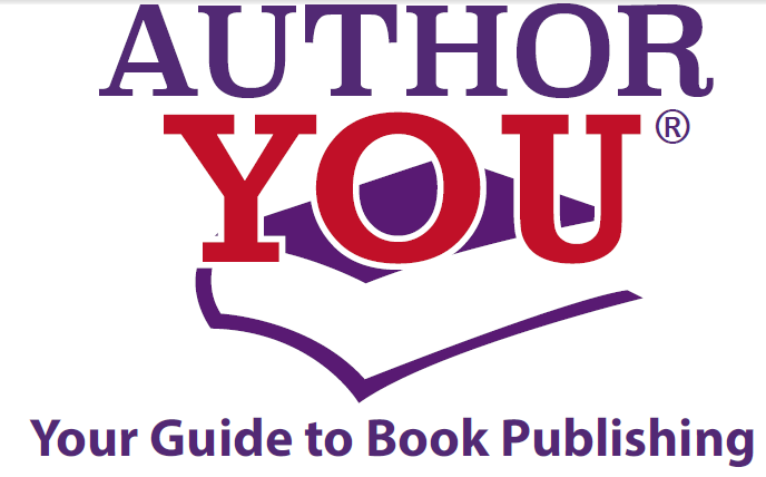 authoryou Logo