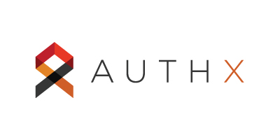 AuthX Consulting Logo