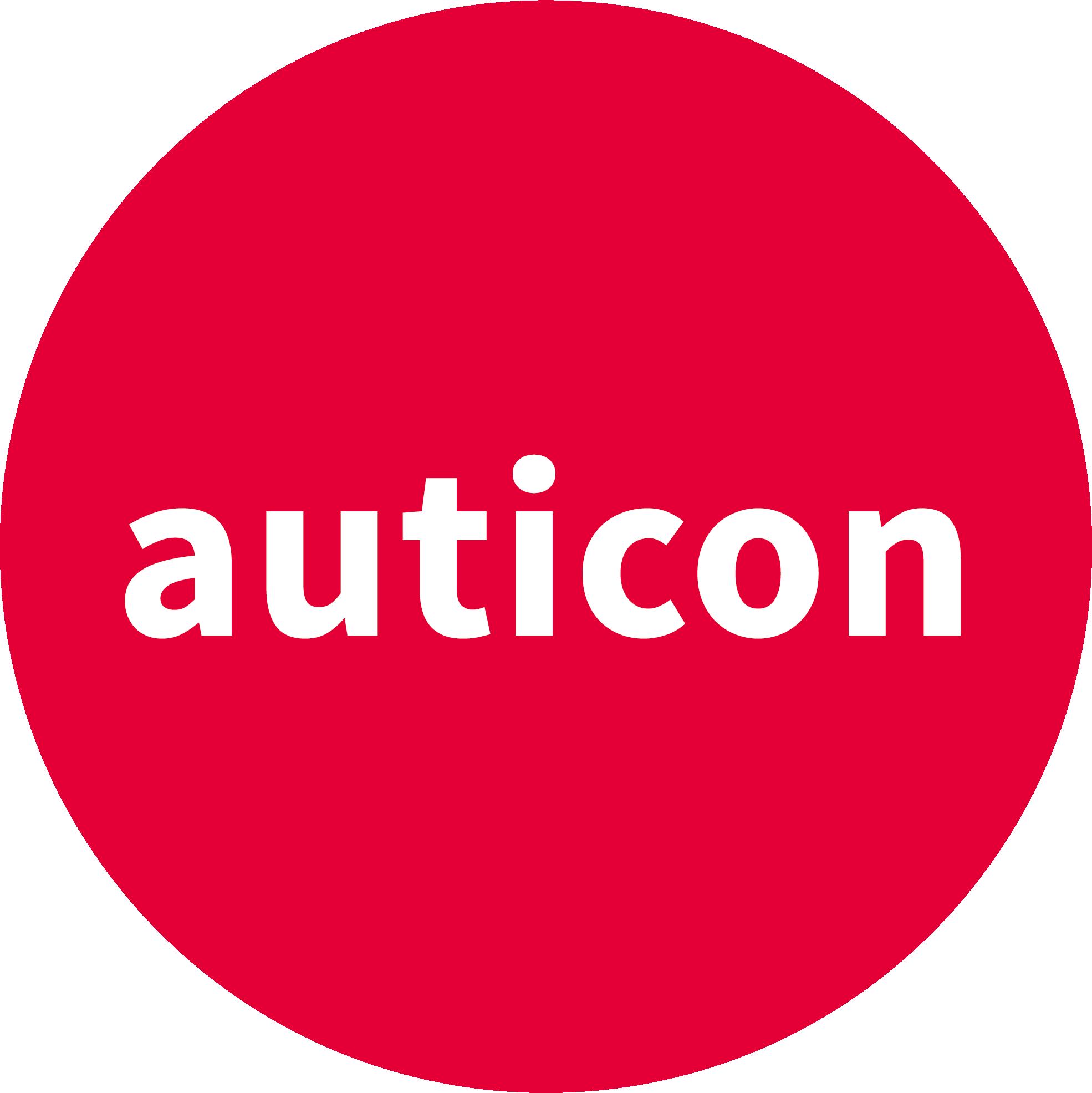 auticon Logo
