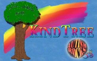 autismrocksusa Logo