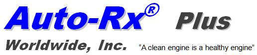 auto-rx Logo