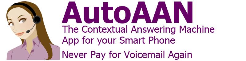 Auto AAN Logo