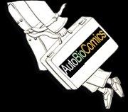autobiocomics Logo