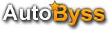 AutoByss.com Logo
