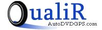 autodvdgps.com Logo