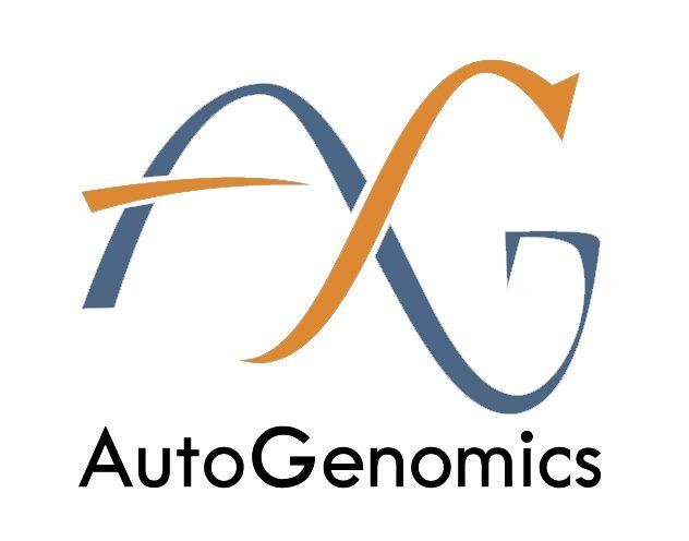 AutoGenomics Inc. Logo