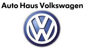 autohausvw Logo