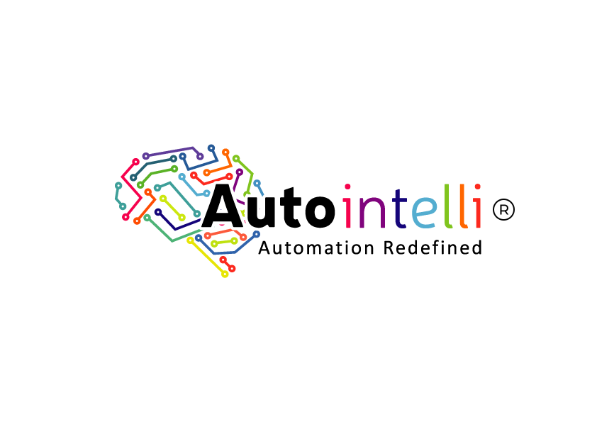 Autointelli Systems Private Limited Logo