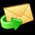 Auto Mail Sender Logo
