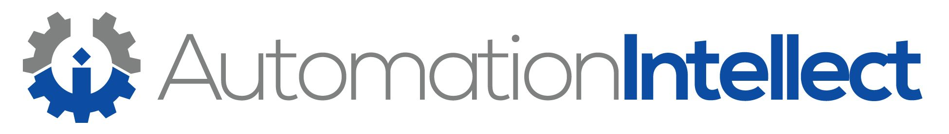 Automation Intellect, Inc. Logo