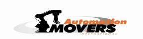 automationmovers Logo