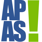 AutoPartsandStuff.com Logo