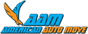 autotransportaat Logo