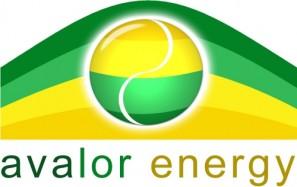 Avalor Energy Corporation Logo