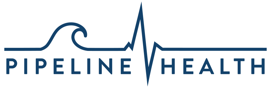 Pipeline Health Los Angeles Logo