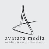 Avatara Media Logo
