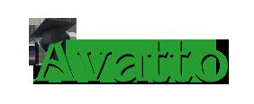 avatto Logo
