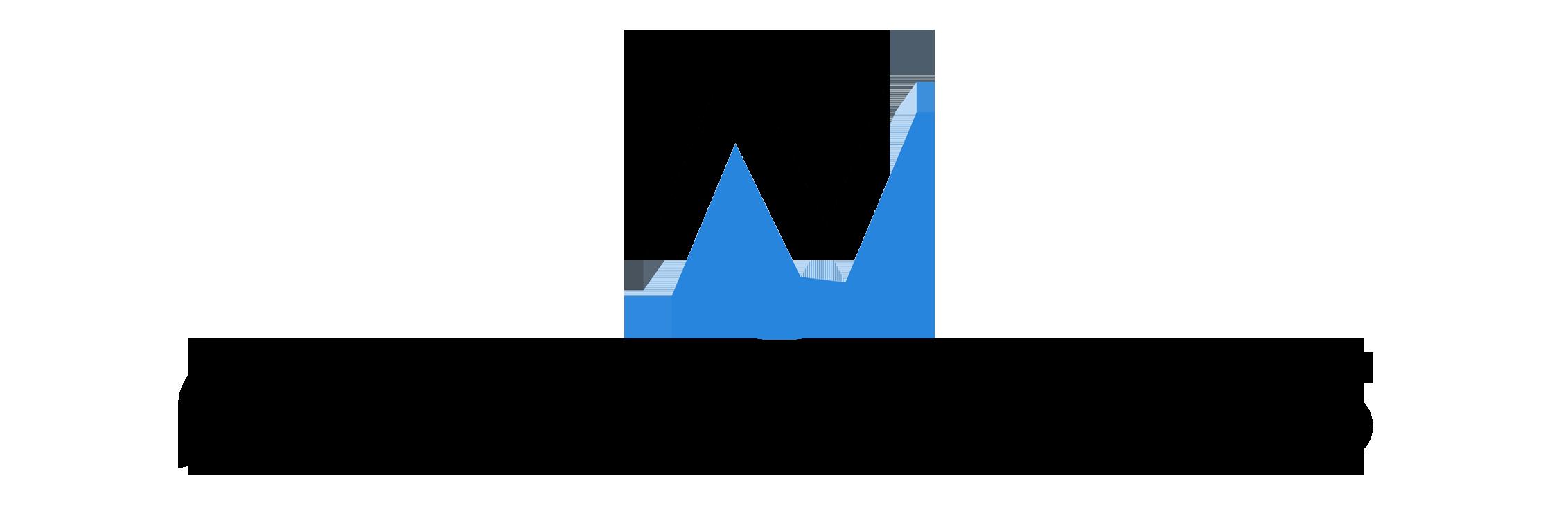 AV Concepts Logo