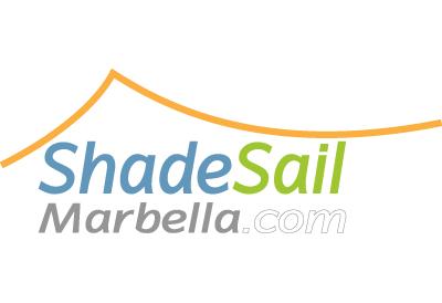 Tip Top Spain Logo