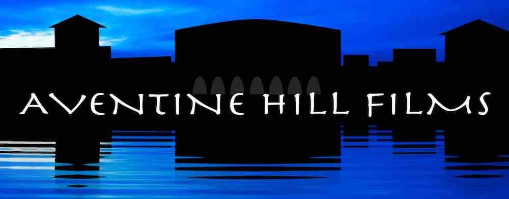 Aventine Hill Films Logo