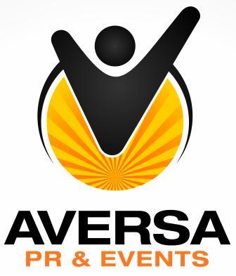 aversapr Logo
